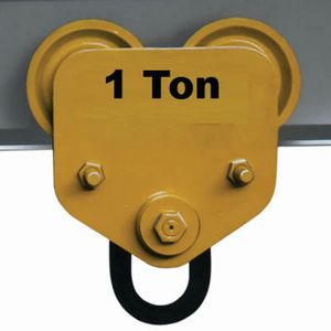 troley-1ton-climber