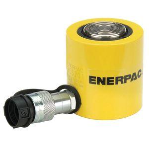 Cilindro-RCS201-Enerpac