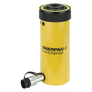 Cilindro-RCH206-Enerpac