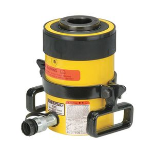 Cilindro-RCH603-Enerpac