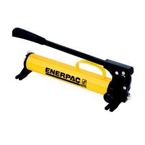 Bomba-P39-Enerpac