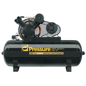 Compressor-ON-30-250-Pressure