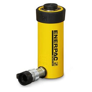 Cilindro-RC104-Enerpac