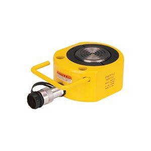 Cilindro-RSM750-Enerpac