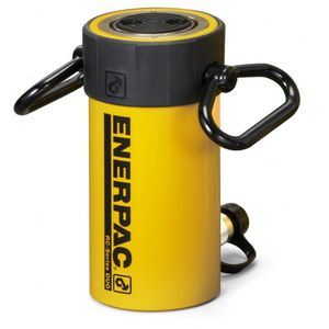 Cilindro-RC1006-Enerpac