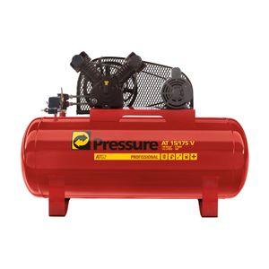 Compressor-ATG2-15-175VT-Pressure