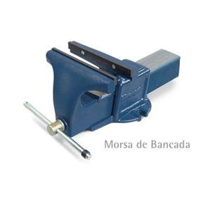 Morsa-40750101-Menegotti