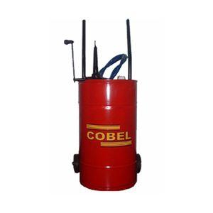 Bomba-5100-Cobel