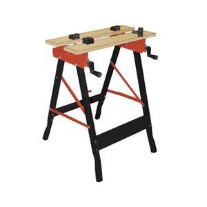 Bancada-684637-Lee-Tools
