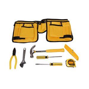 Maleta-686112-Lee-Tools