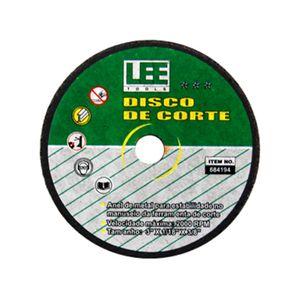 Disco-684194-Lee-Tools