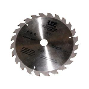 Disco-683142-Lee-Tools