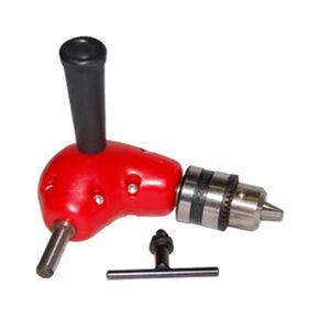 Mandril-670340-Lee-Tools