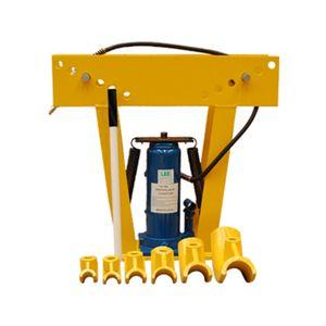 Curvador-601207-Lee-Tools