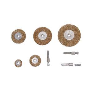 Jogo-674553-Lee-Tools