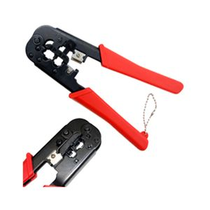 Alicate-689571-Lee-Tools