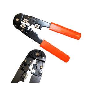 Alicate-689557-Lee-Tools