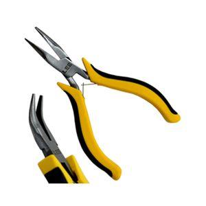 Alicate-686617-Lee-Tools