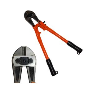 Tesoura-684910-Lee-Tools