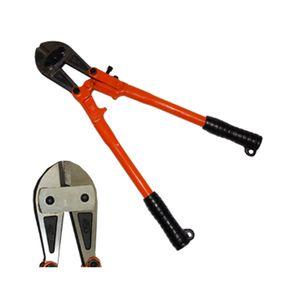 Tesoura-684927-Lee-Tools