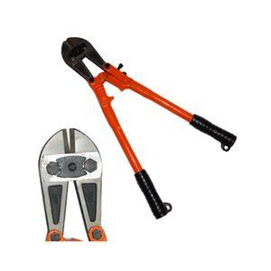 Tesoura-684941-Lee-Tools