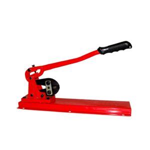 Tesoura-684835-Lee-Tools