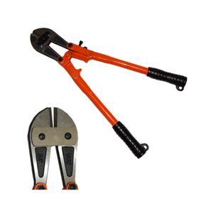 Tesoura-684934-Lee-Tools