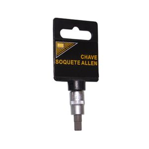 Chave-687362-Lee-Tools