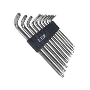 Jogo-681360-Lee-Tools