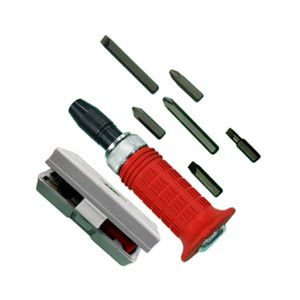 Chave-682800-Lee-Tools