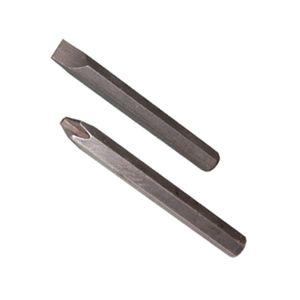 Jogo-682787-Lee-Tools