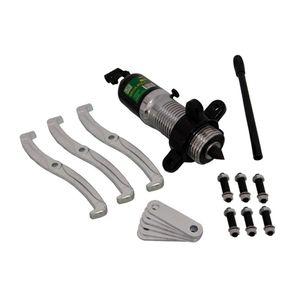 Saca-690829-Lee-Tools