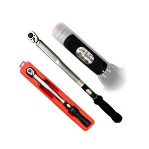 Torquimetro-674942-Lee-Tools