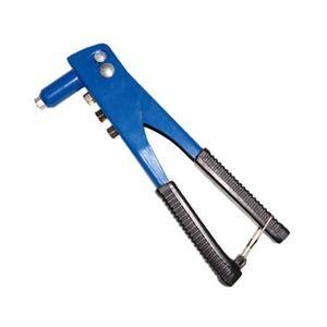 Rebitador-685641-Lee-Tools
