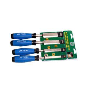 Jogo-680080-Lee-Tools