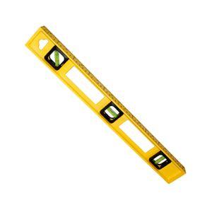 Nivel-671538-Lee-Tools
