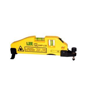 Nivel-682916-Lee-Tools