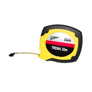 Trena-683890-Lee-Tools