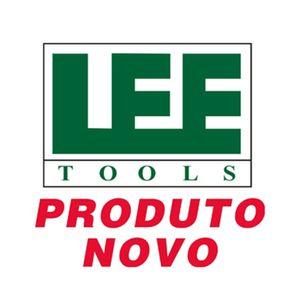 Cinturao-614726-Lee-Tools