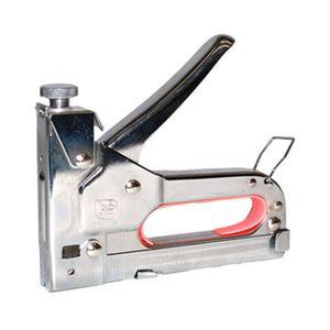 Grampeador-670609-Lee-Tools