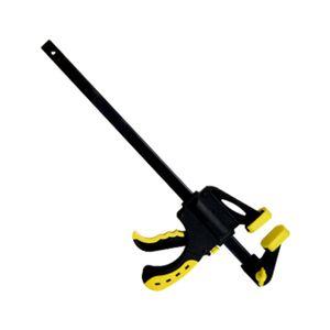 Grampo-670647-Lee-Tools