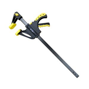 Grampo-670661-Lee-Tools