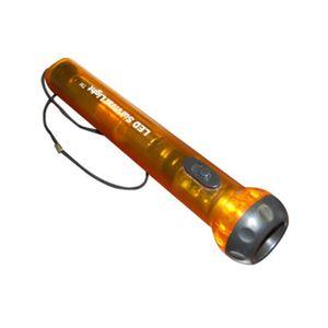 Lanterna-686778-Lee-Tools