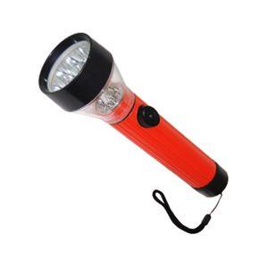 Lanterna-691116-Lee-Tools