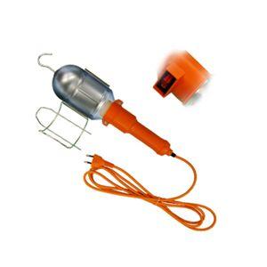 Luz-690294-Lee-Tools