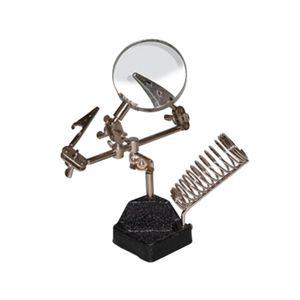 Lupa-680530-Lee-Tools