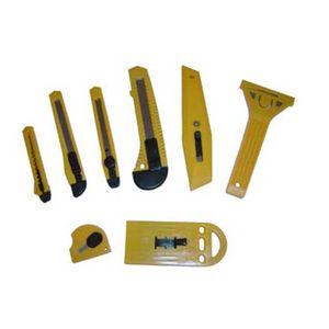 Estilete-603102-Lee-Tools