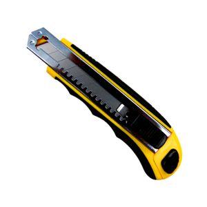 Estilete-670432-Lee-Tools