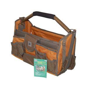 Bolsa-674843-Lee-Tools