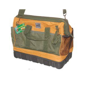 Bolsa-690911-Lee-Tools